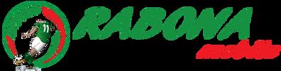 logo-rabona-doppia-esposizione-orizzontale_3